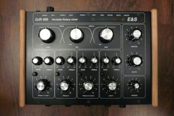 e-s-djr-400-416304