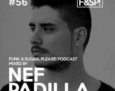 podcast56