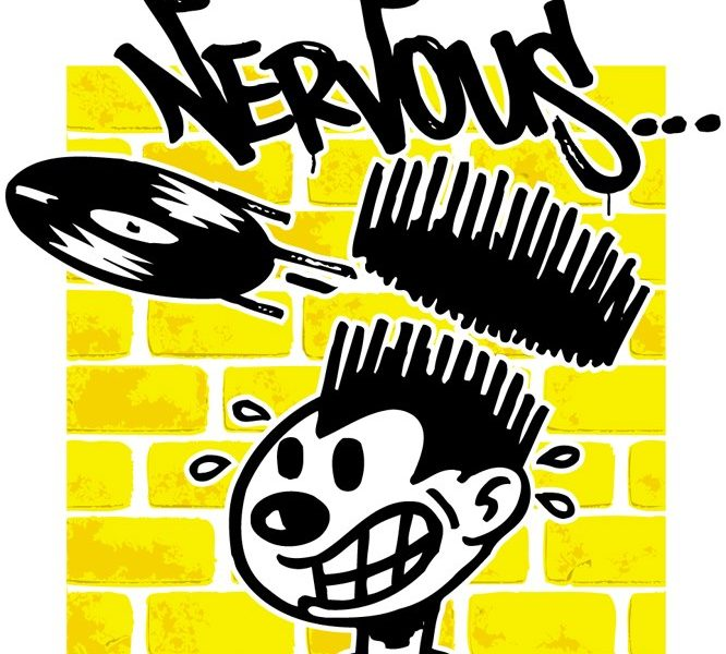 nervous-records