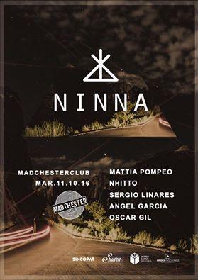 ninna-11-octubre2