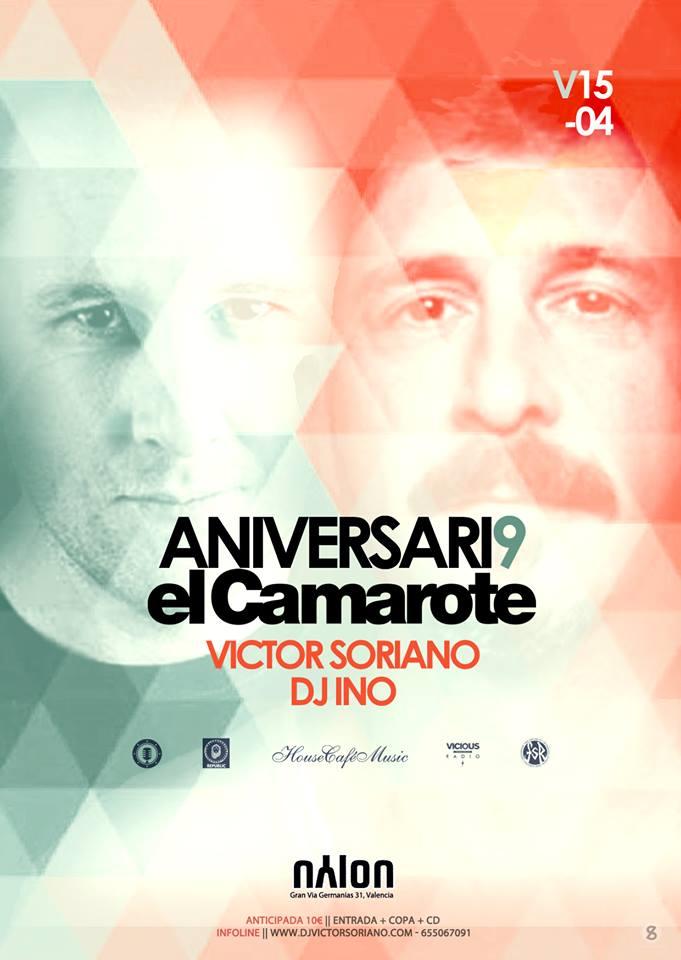 9aniversario_elcamarote