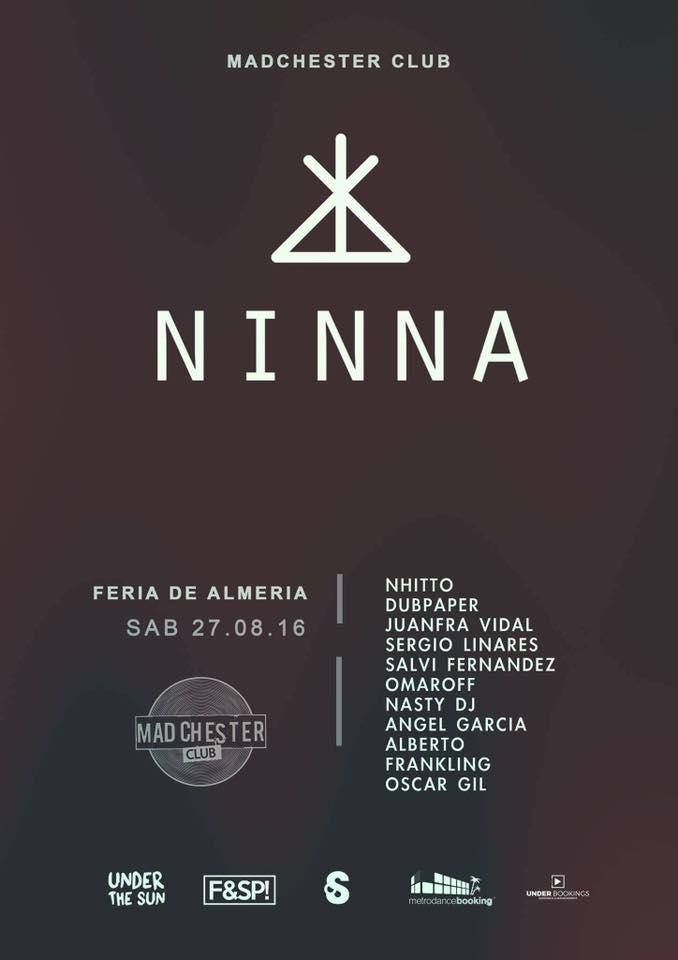 ninna_feria