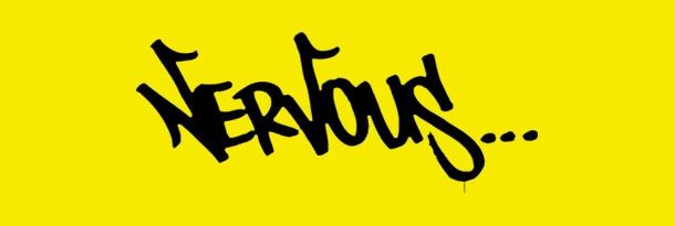 nervous-records2
