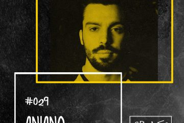 Grooves #029 - Aniano