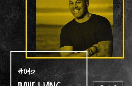 Grooves #042 - Dave Hang