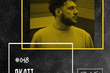 Grooves #048 -Dkatt